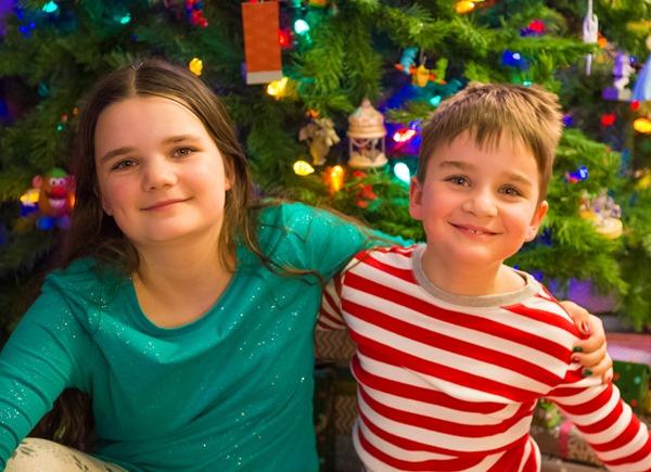 12 Ali-Noah-2017-Christmas-IMG_8174 s