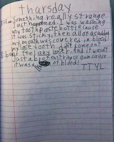 Ali's Diary IMG_6925 2 s