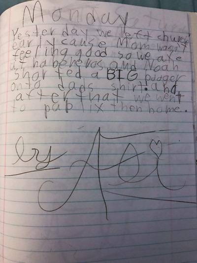 Ali's Diary IMG_6927 2 s