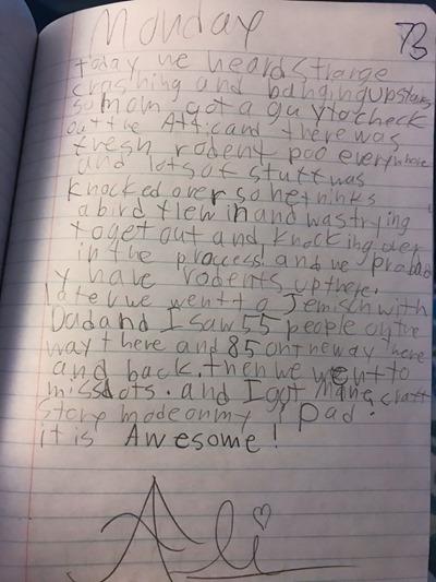 Ali's Diary IMG_6934 2 s