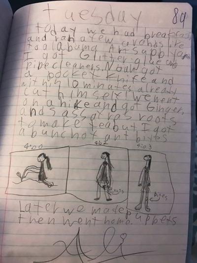 Ali's Diary IMG_6935 2 s