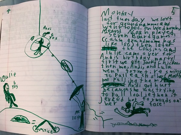 a 05 Ali's Diary IMG_6920 2 s
