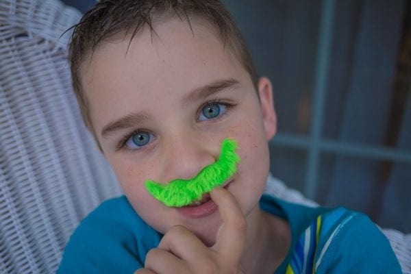 180426-Noah-with-Green-Mustache-IMG_5954.jpg