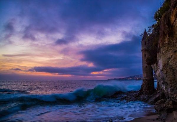 180510-tower-purple-sunset-laguna-beach-IMG_9517