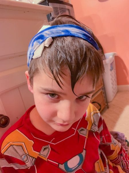 Hair Stitches IMG_4799 2 s