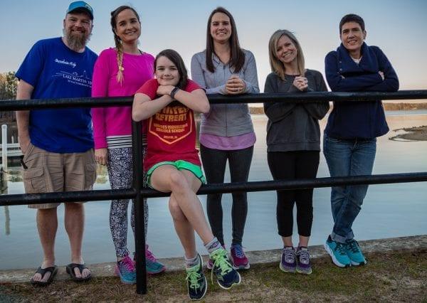 2019 Lake Martin Team 2019-Lake-Martin-Team-IMG_1540 s