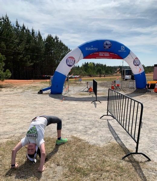 2019 Lake Martin Team Ali-Post-Race-Backbend-IMG_6374 s
