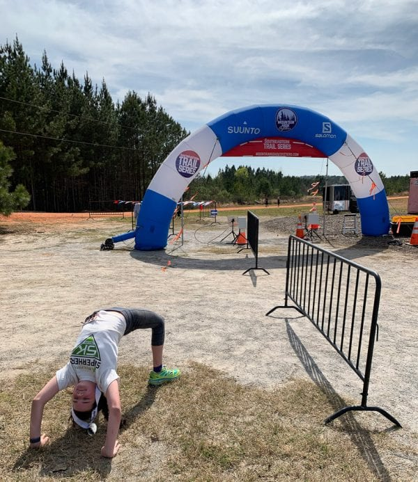 2019 Lake Martin Team Ali-Post-Race-Backbend-IMG_6374 s