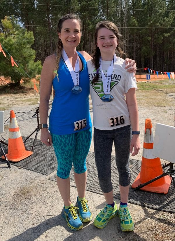 2019 Lake Martin Team Ali-Rachel-Finish-Line-IMG_6368 s