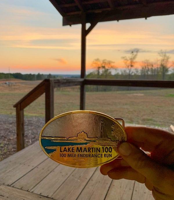 2019 Lake Martin IMG_1295 s