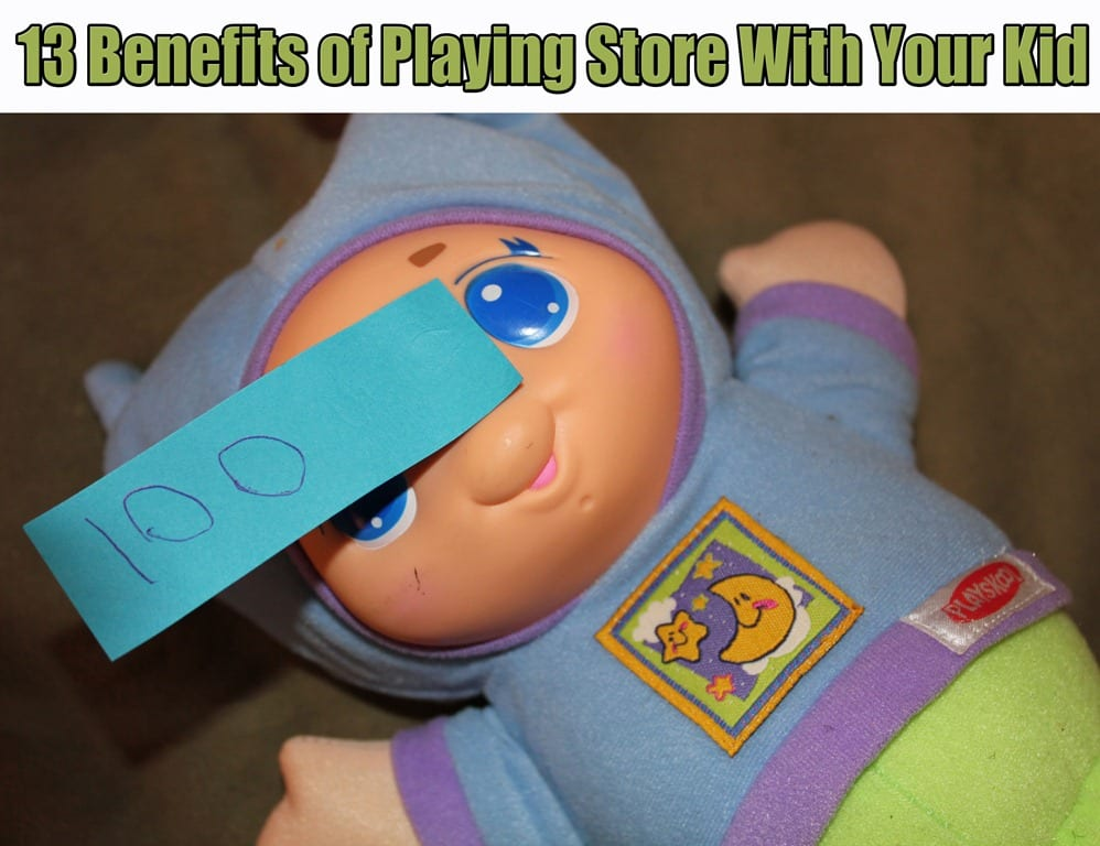13-Benefits-of-Playing-Store.jpg