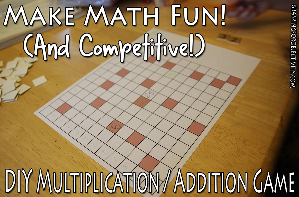 Multiplication-and-Addition-Math-Game-and-Template.jpg