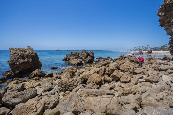 180509 Sights of Newport Beach IMG_8548