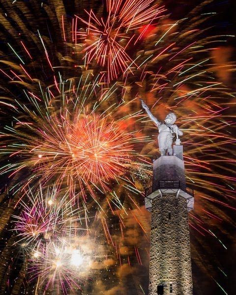 180704-Fireworks-at-Vulcan-IMG_9376 s