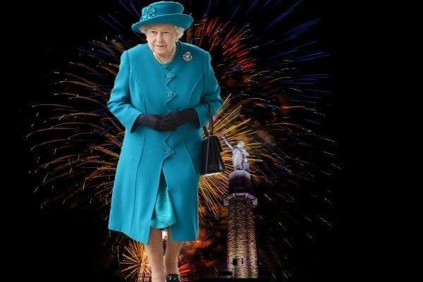 Queen Elizabeth Gotcha sb 180704-Fireworks-at-Vulcan-straightened-IMG_9377.jpg