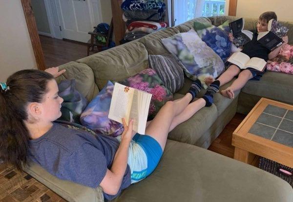 Reading Log IMG_9445