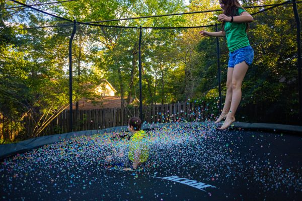 200421 Water Beads and Trampoline 2M7A8255 s