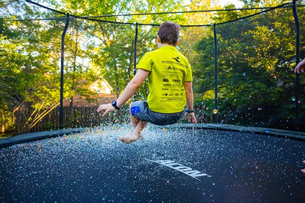 200421 Water Beads and Trampoline 2M7A8323 s