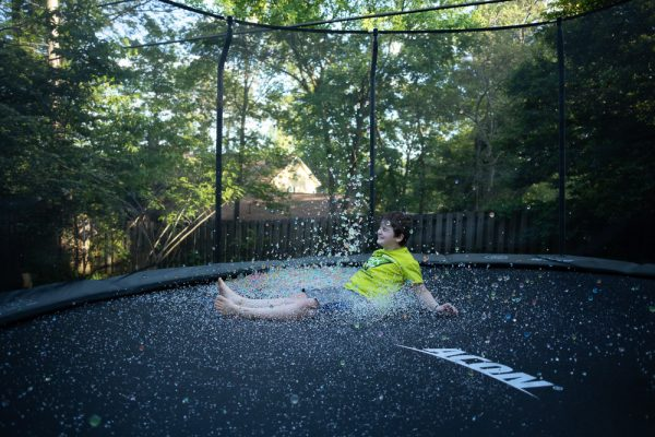 200421 Water Beads and Trampoline 2M7A8343 s