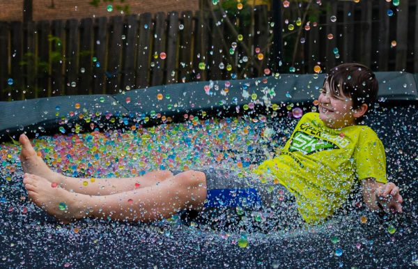 200421 Water Beads and Trampoline 2M7A8344 s
